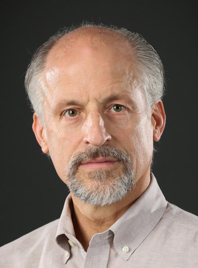 Andrew Kuharsky