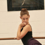 Dance News and Events
