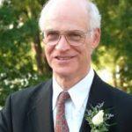 Albert Blackwell